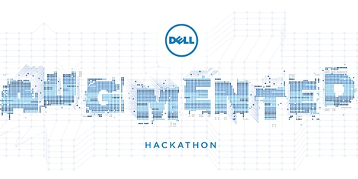 Dell Augmented Hackathon - Malaysia Roadshow