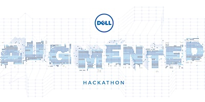 Dell Augmented Hackathon - Singapore Roadshow