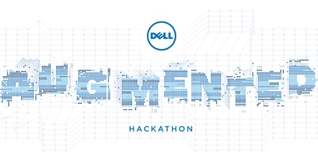 Dell Augmented Hackathon - Singapore Roadshow tickets