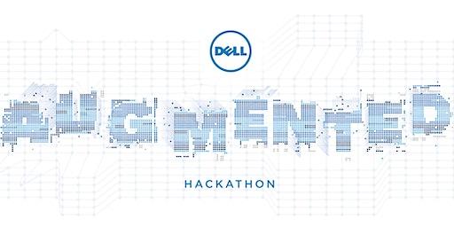 Dell Augmented Hackathon - Singapore Roadshow