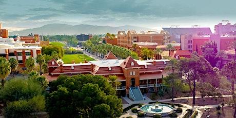 2020 Annual Arizona International Educators State Meeting tickets