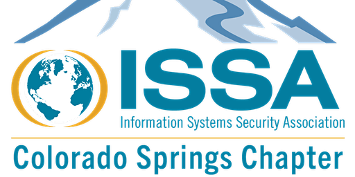 ISSA Security+ Exam Preparation Seminar March 2020