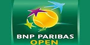 BNP Paribas Tennis 2020