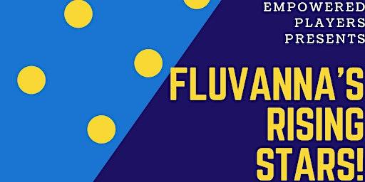 Fluvanna's Rising Stars Talent Show