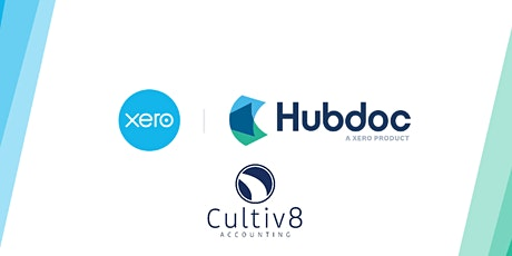 Stop, Collaborate & Listen - Hubdoc Training Session tickets