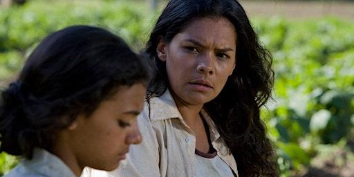 MWFF 2020: Indigenous Women Filmmakers