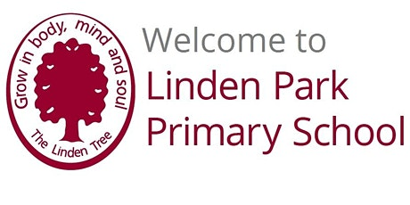 Linden Park Primary School Tour - Tuesday 19 May, 2020 tickets