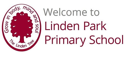 Linden Park Primary School Tour - Tuesday 19 May, 2020