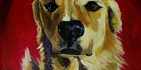 Paint your Pet at Dee-O-Gee, Kalispell tickets