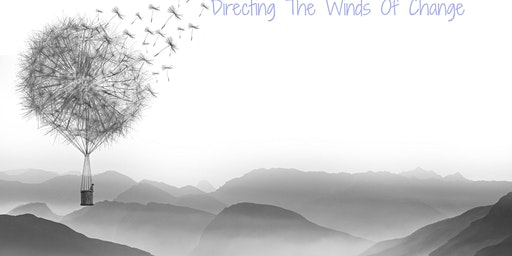 Directing The Winds Of Change
