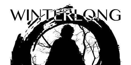 POSTPONED: Winterlong: Neil Young Tribute tickets