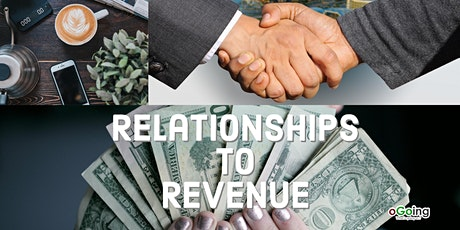 Transforming Relationships To Revenue On LinkedIn | Business Owners Roundtable tickets