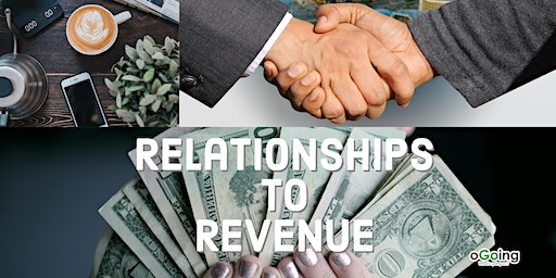 Transforming Relationships To Revenue On LinkedIn | Business Owners Roundtable