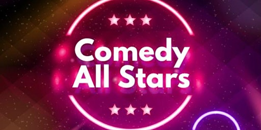 Montreal Comedy Club  ( Stand Up Comedy ) Comedy All Stars