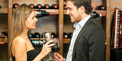 Singles Events in Palo Alto & Mountain View (Get on The Waiting List)