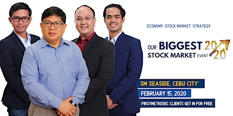 2020 Trader's Playbook - Cebu tickets