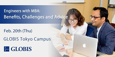 Engineers+with+MBA%3A+Benefits%2C+Challenges+and+