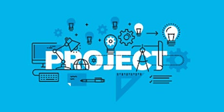 Project Management Made Simple tickets