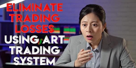 Stop Losing Money Trading Stocks With ART Trading System tickets