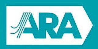 ARA Copyright Training Meeting