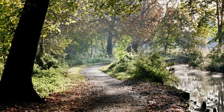 Leap for Nature: tree planting - Sat 29 Feb, 10 am & 1 pm tickets