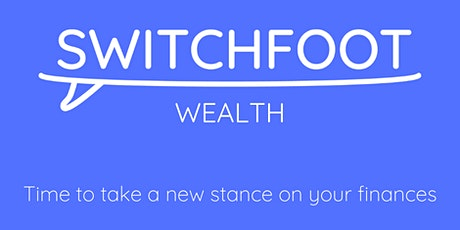 Why Do Business Owners Need Financial Advice? - Switchfoot Wealth tickets