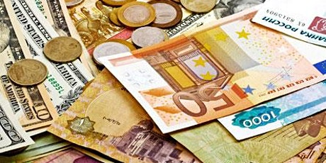 PAU02: Specialist Treasury Audit Seminar Training Program tickets