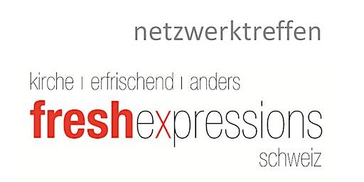 Netzwerktreffen fx Schweiz