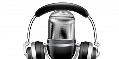 Radio and Podcasts – ONE DAY Course