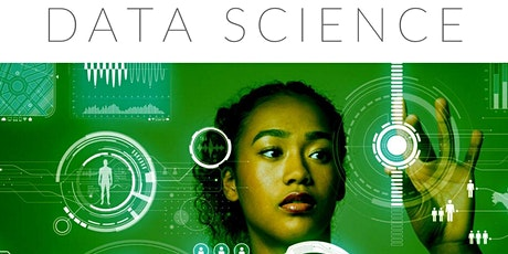 A 1 DAY FREE COURSE ON DATA SCIENCE tickets