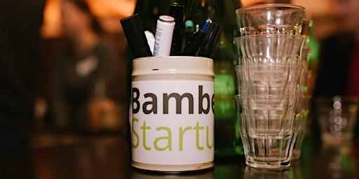 Startup-Stammtisch Februar 2020