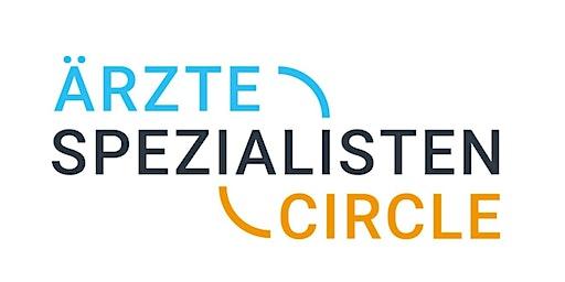 7. ÄRZTE-SPEZIALISTEN Business Frühstück