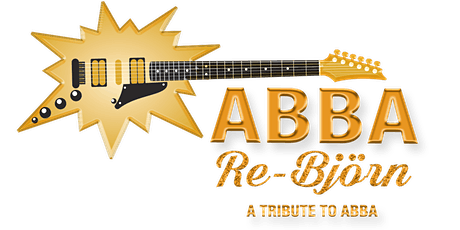 ABBA TRIBUTE ACT tickets