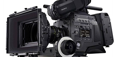 Presenting to Camera – ONE DAY Course