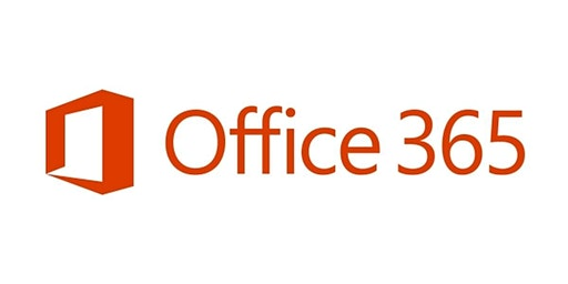 Office 365 Training, Edgehill House