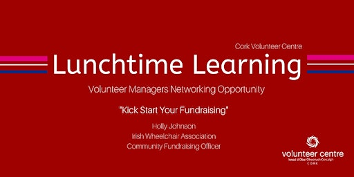 Kick Start Your Fundraising