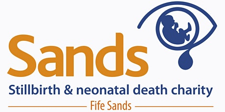 Sands Scotland Network Day tickets
