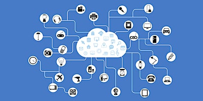 Internet of Things (IoT) Revolution - Growth Spark Launch