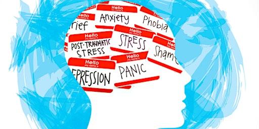 More than Mental Health