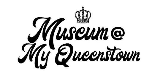 Iconic Buildings of Queenstown