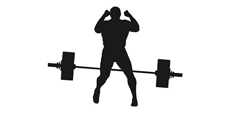 Olympic Weightlifting Beginners Course tickets