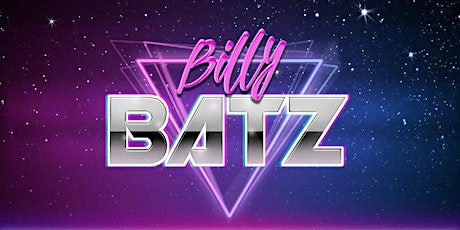 Billy Batz and Friends tickets