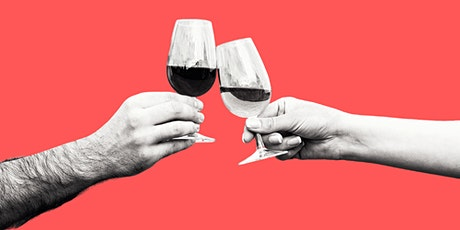 The Complete Beginners Guide to Wine tickets
