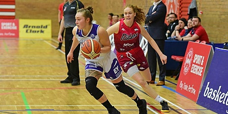 WBBL Championship: Caledonia Pride vs Cardiff Met Archers tickets