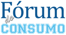 Forum do Consumo logo