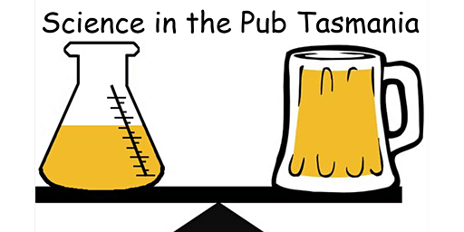 #SciPubFire: understanding a challenge for our times