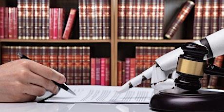 Hoe juristen AI kunnen inzetten voor document-automatisering tickets