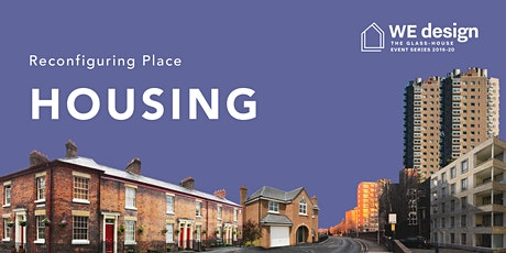 Reconfiguring Place: Housing tickets