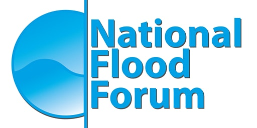Flooding – a climate of change: working together to better manage flooding