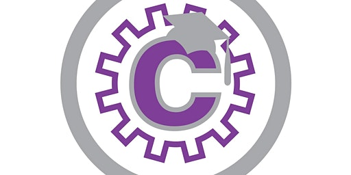 Cavero Meet & Share event: Jullie testen allemaal verkeerd!